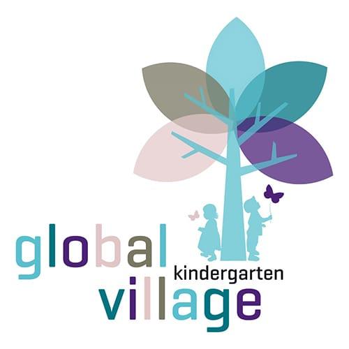 Global Village Kindergarten
